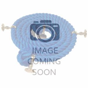 Softline Multifilament Bannister Ropes